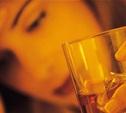 С начала года в регионе более 500 человек отравились некачественным алкоголем