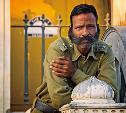 Щекинец получил 11 лет за контрабанду гашиша из Индии