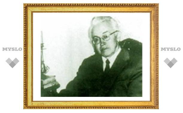 Известному туляку Вячеславу Ботю - 80 лет