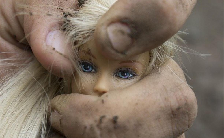 Число изнасилований в Тульской области за 2020 год выросло почти вдвое