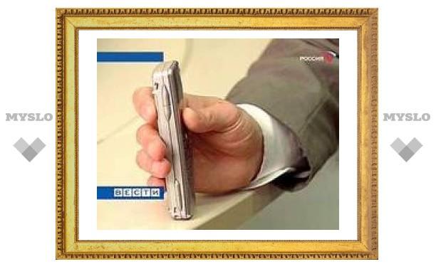 Правительство России намерено обнулить пошлины на ввоз мобильных телефонов