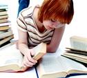 Старшеклассников могут освободить от домашних заданий