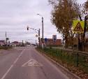 В Тульской области водитель «Ленд Крузера» сбил 7-летнюю девочку