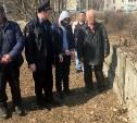 Убивший жительницу Алексина насильник получил 22 года колонии