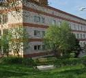 В Тульской области создан полный реестр проблем материально-технической базы больниц