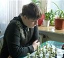 Тульские шахматисты были на виду в Подмосковье