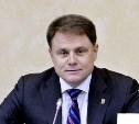 Груздев: «Переселение из пятиэтажек не должно нарушать права собственников»