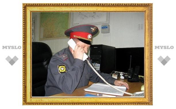 В Москве убили и расчленили тулячку
