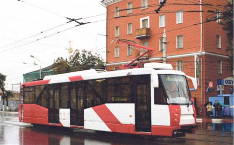 Администрация Тулы хочет взыскать с екатеринбургского завода 5 млн рублей