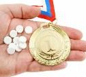 Госдума приняла закон об уголовной ответственности за применение допинга