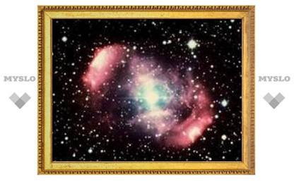 25 октября: гадай по звездам!