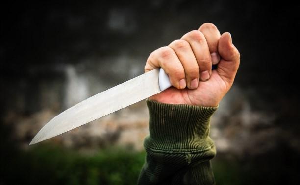 Туляка, обвиняемого в убийстве матери, взяли под стражу