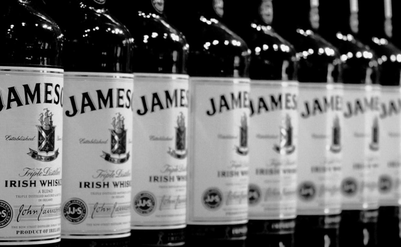 В Ясногорском районе директор украл алкоголь из своего же магазина