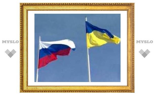 Украина повышает ставки за транзит, Россия - за газ