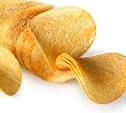 Церковь объявила чипсы и энергетики «неправославными»