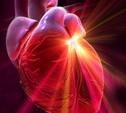 В поселке Косая Гора пройдет форум «Здоровое сердце»