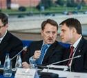 На борьбу с наркоманией будет выделено более 21 млн рублей