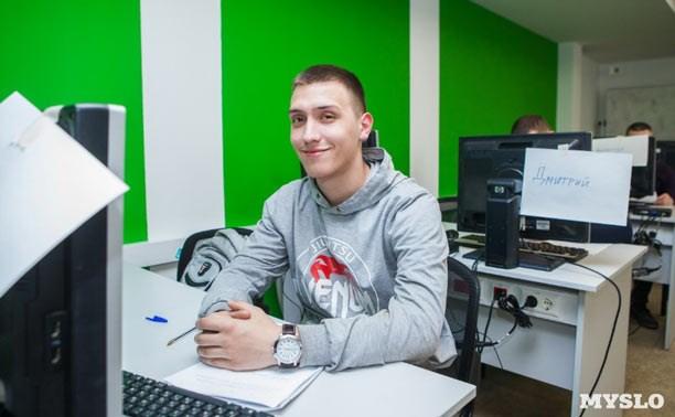 Начни карьеру в лучшей телекоммуникационной компании по мнению студентов