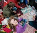 29 августа на набережной Упы пройдёт большой «Городской пикник – 2015»