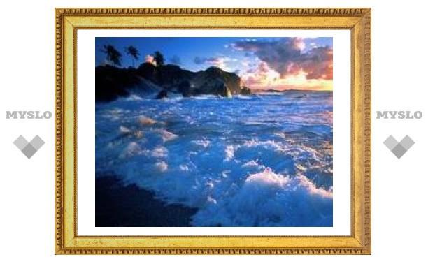 28 сентября: Всемирный день моря