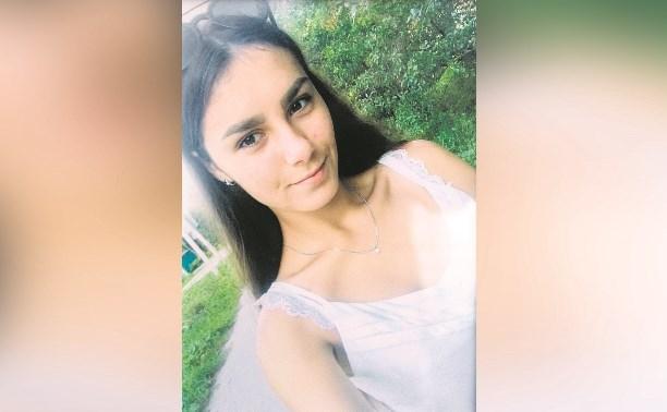 Девушка умерла после визита к стоматологу: в Тульской области врача отдают под суд