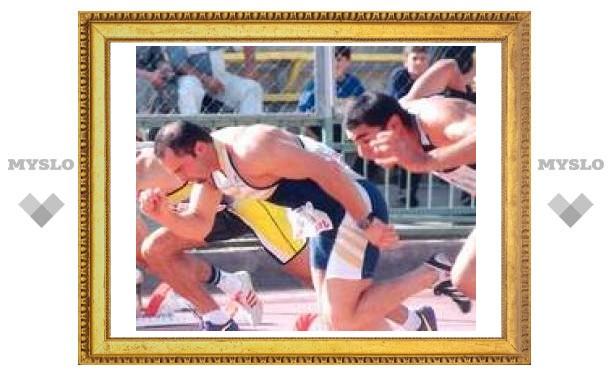 Туляки примут участие в международных соревнованиях