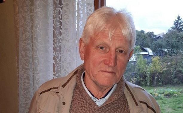 Петиция: Туляки требуют пересмотра дела слесаря АО «Тулагоргаз»