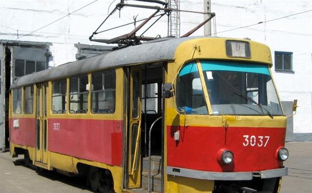 Нужны ли тулякам трамваи?