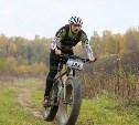 В Тульской области ищут очевидцев наезда на велосипедиста