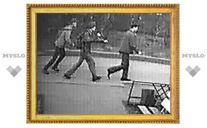 В Москве закончено следствие по делу банды скинхеда Рыно, убившей 19 человек