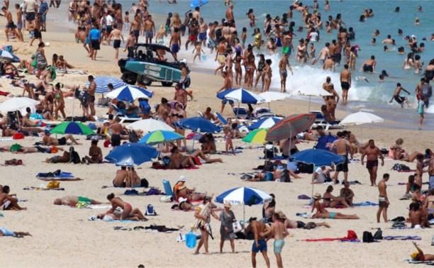 За обман туристов будут сажать на 10 лет