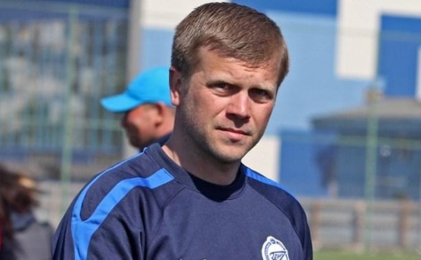 Бывший игрок «Арсенала» и «Зенита» отметил тульских болельщиков