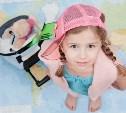 Советы Роспотребнадзора: как собрать ребёнка в летний лагерь