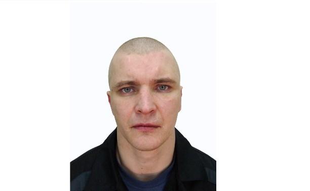В Туле ищут сбежавшего из Рязанской области заключённого