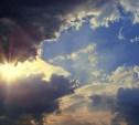 Погода в Туле 25 сентября: облачно и ветрено