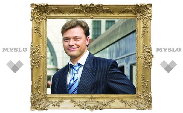 Кто предал Илью Носкова?