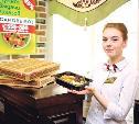 В Туле в сеть ресторанов «МаМа МИА» требуются сотрудники