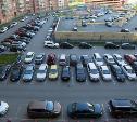 В Тульской области жилья станет больше, а парковок – меньше