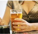 Россиян отучат пить и курить по программе здравоохранения