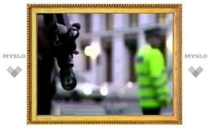 """В Великобритании опубликуют """"карты преступности"""""""