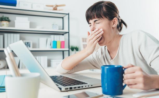 Болеть нельзя работать: как карьере туляков может мешать «щитовидка»