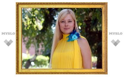 Ольга Дашкова покинула пост директора департамента транспорта