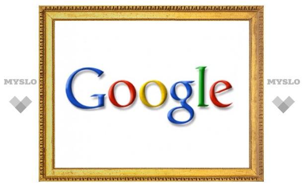 Британка обнаружила у дочери рак мозга с помощью Google