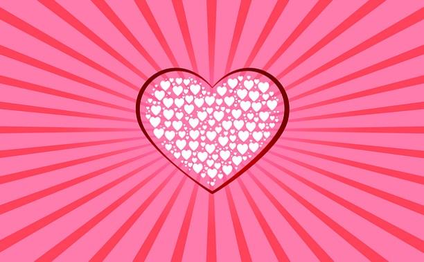 «Чёрная пятница» на Myslo-кассе ко Дню всех влюбленных