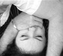За групповое изнасилование туляки отсидят почти 14 лет