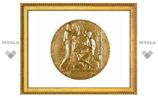 Букмекеры пророчат Нобелевскую премию писателю Филипу Роту