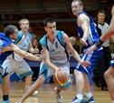 БК «Тула-ЩекиноАзот» одержал две победы в гостях