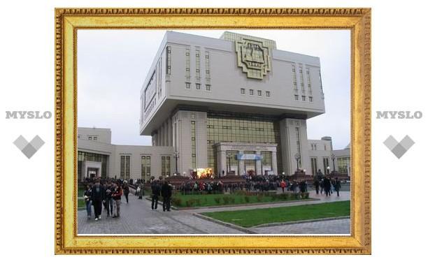 В Москве с 9 по 11 октября пройдет Фестиваль науки