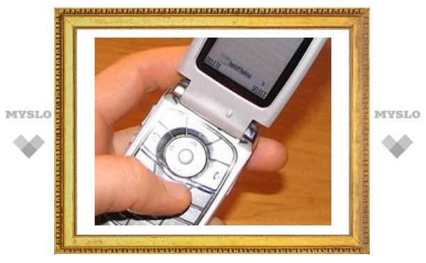Полиция США предотвращает преступления с помощью sms-сообщений