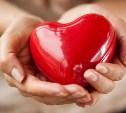 29 сентября в Туле медики проведут акцию ко Дню сердца